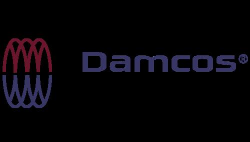 Damcos